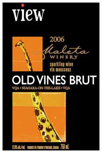 2006_old_vines_brut1