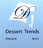 desserttrends