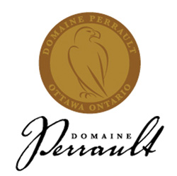 domaineperrault2