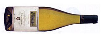 pinotgri