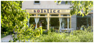 soltice1
