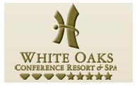 whiteoaks