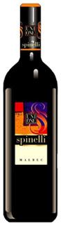 Spinelli-Malbec