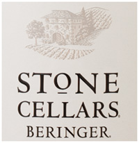 stonecellars