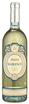 masiMasianco