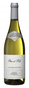 Père-et-Fils-Chardonnay-081-101x300