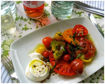 tomatoesBuffalo