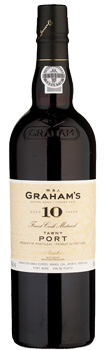 Graham10