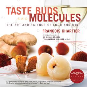 tastebudsandmolecules