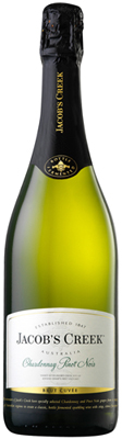 JacobsCreekSparkling-New