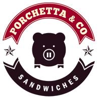 porchettaco_logo_porchetta
