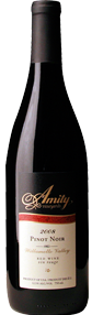 Amity-PN-081275717779iceqauedjq