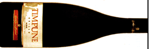 timpune