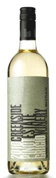 2010-Pinot-Grigio