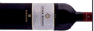 etnaRosso