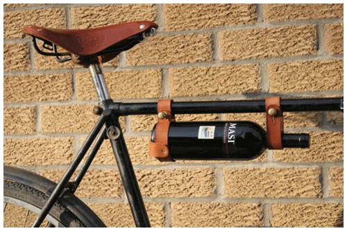 Wine-Holder-Bicycle-2-537x358