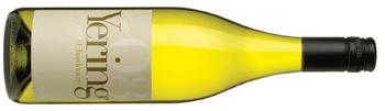 Yering-Chardonnay-2008