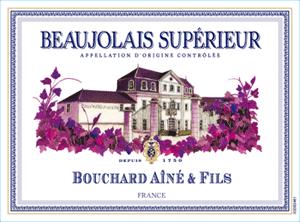 X0083461-BEAUJOLAIS-SUPERIEUR-BOUCHARD-LABEL
